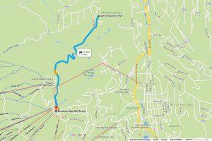 Only 1.7 Miles to Breckenridge Ski Resort