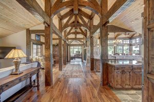 5 Bedroom Highlands at Breckenridge Vacation Rental