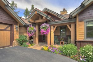 5 Bedroom Luxury Breckenridge CO Vacation Rental